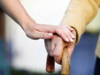 Социална услуга ще е в помощ на самотни родители, възрастни и хора с увреждания в община Кнежа
