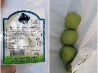 Плевенски родители възмутени от хранителните пакети, раздавани в градини и училища