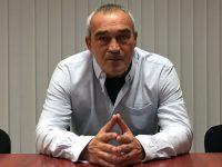 Кметът на Червен бряг Цветан Костадинов: 12 тона храни ще бъдат раздадени на хората в нужда /видео/