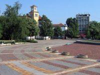 Без сергии и атракциони за празника на град Левски