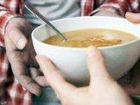 Община Кнежа ще продължи да предоставя топъл обяд на нуждаещи се