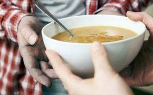 170 жители на община Никопол ще получават до 31 октомври топъл обяд