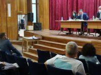 ОбС – Плевен даде съгласие обекти по Водния цикъл да се предоставят за управление на местната ВиК асоциация