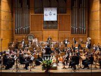 Плевенска филхармония подарява и тази вечер онлайн концерт
