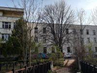 """ВВВУ """"Г. Бенковски"""" получава сградата на бившето училище """"Марин Дринов"""" в Плевен"""