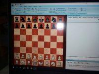 """СКШ """"Плевен XXI"""" провежда онлайн тренировки и турнири по шахмат за деца"""
