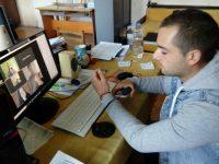 """ВВВУ """"Георги Бенковски"""" стартира онлайн прием на курсанти и студенти"""