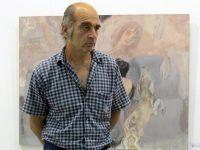 Къщата на художниците – Плевен днес отново отваря врати с изложба на Стилиян Атанасов