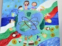 Талантливи деца от Белене, Плевен и Кнежа отличени в конкурс на БУЛАТОМ