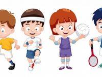 В Деня на детето стартира Общинската програма за летния отдих на децата в Червен бряг