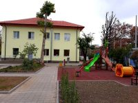 Детските градини и ясли в община Плевен отварят врати на 1 юни