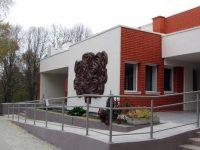 Детските ясли и градини в община Плевен отварят от днес отново врати, очакват близо 2000 деца