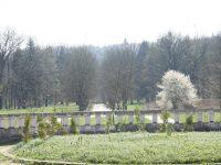 Всички паркове, природни паркове и други обособени места с паркова среда на територията на Община Плевен се отварят за посещения!