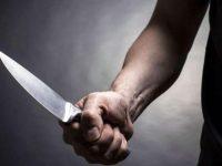При семеен скандал в Червен бряг 50-годишен бе прободен с кухненски нож
