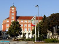 Одобриха нови 38 заявления за финансово подпомагане на лица с репродуктивни проблеми в община Плевен