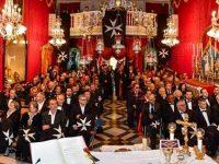 Кметът на Пордим ще се срещне днес с представители на рицарски орден