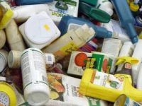 Мобилни пунктове ще събират опасни отпадъци от домакинствата в община Левски през юни
