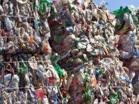 Екоинспектори спряха поредната пратка с отпадъци, предназначена за площадка в Червен бряг