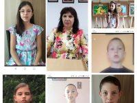 """За 24 май НЧ """"Зора 1990"""" – с. Победа организира празничен онлайн концерт"""
