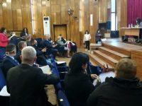 Общински съвет – Плевен заседава днес, дневният ред включва 37 предложения
