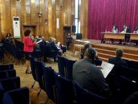 Общински съвет – Плевен с решение в подкрепа на културата