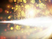 """Канят ученици от община Долна Митрополия да участват в онлайн фотоконкурс """"Нека бъде светлина!"""""""