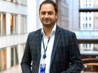 Петър Витанов към ЕК: Как ще бъдат подкрепени пилотите и кабинния екипаж без доходи?