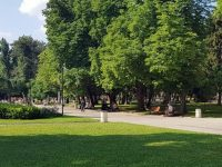 Инициатива, посветена на пътната безопасност, ще се проведе днес в Плевен