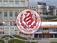 От днес стартира онлайн приемът на документи за присъствените кандидатстудентски изпити в Медицински университет – Плевен
