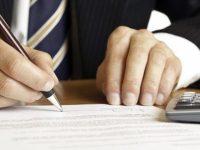 Как да прехвърлите собствеността на бизнеса: какво трябва да знаете