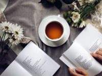 """Плевенските писатели канят днес на поетичен рецитал """"Лято – ласка и любов"""""""