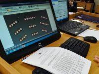 4 постоянни комисии на Общински съвет – Плевен заседават днес