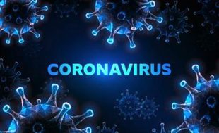 Коронавирус: 2360 новозаразени, в област Плевен – 39