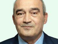 Кметът Костадинов: Обвиненията на Мая Манолова към Община Червен бряг и ГЕРБ са безпочвени