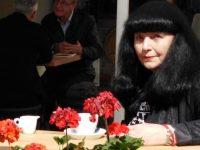 Новата книга на Лалка Павлова ще бъде представена днес в Плевен