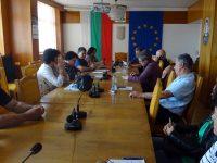 Започна проверка на личните стопанства в община Левски
