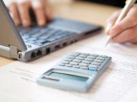 НАП-Плевен напомня: Плащанията над 10000 лв. – само чрез превод или по платежна сметка