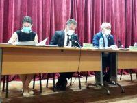 Общински съвет – Плевен прие промени в наредбата за търговската дейност на територията на общината