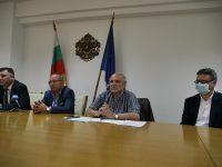 За седмица в Буковлък: 20 с положителни проби за коронавирус и 76 карантинирани!