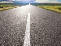 Започва ремонтът на над 9 км от пътя Гулянци – Долна Митрополия