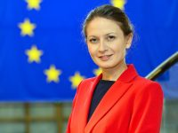 Зелената сделка и възстановяването на Европа след коронавирус
