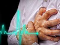 Над 11000 са диспансеризираните пациенти със сърдечна недостатъчност в област Плевен