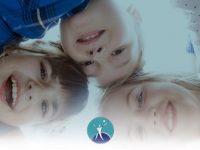 Процедура за избор на членове на Съвета на децата стартира Община Плевен
