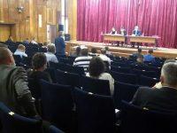 Съветниците приеха финансовите отчети на общинските фирми в Плевен за 2019-а година