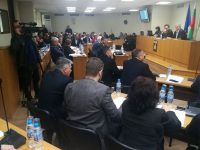 Общинският съвет на Плевен одобри три заявление за финансово подпомагане