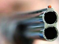 42-годишен стреля с ловна пушка срещу къщата на свой съгражданин в Койнаре