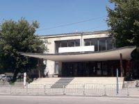 Общинските съветници одобриха допълнителни финансови средства за ремонт на Автогара Плевен