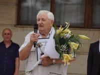 Община Плевен напредва с изпълнението на Инвестиционната програма за 2020 година