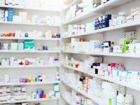 Санкции за над 7000 лв. наложи РЗОК – Плевен на аптеки