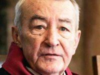 Иван Гранитски гостува днес в Левски по повод 10 години от кончината на Дончо Цончев